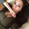 Tatyana Ball