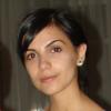 Инна Айсанова