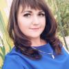 Natalia Sizova