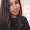 Elena Arof