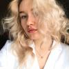 Sophia Denisova
