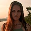Juliya Mark