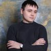 Вадим Литвинов
