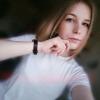 Elizaveta Popova