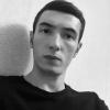 Рамиль Абдрахманов