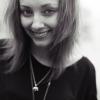 Анастасия Торшина