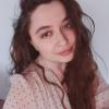 Veronica Bendyukova