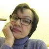 Лариса Шубина