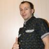 Sergei Temnikov