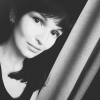 Margarita Beloussova