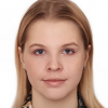 Елизавета Бакнор