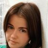 Мария Калина