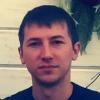 Алексей Терешенков