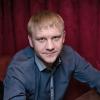 Андрей Коломеец