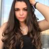 Полина Сумина