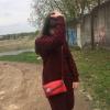 Алёна Климчук