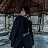 Diana Tavadyan