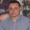 Семен Голиков