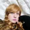 Liliya Chmelyk