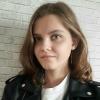 Татьяна Овчарова