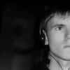 Алексей Мойса