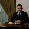Александр Шоломов
