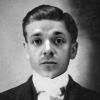 Сергей Шадрунов