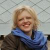 Катерина Ковалева