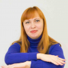 Татьяна Головко