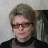 Светлана Шатова