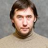 Вячеслав Лопатин