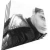 Андрей Морган