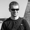 Михаил Севбо