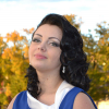 Анна Самойлова