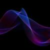 ВКУСНЫЙ КОПИРАЙТИНГ из Минска (Наталья Якимук)
