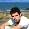 Евгений Кренев