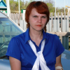 Наталья Яковчук