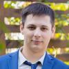 Михаил Мозгов