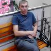 Промосайт - Дмитрий Слюнко