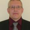 Александр Кириловский
