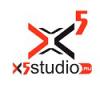 Юлия ( Х5 studio )