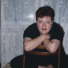 valentina pshentsova