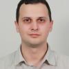 Evgen Blyahman