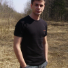 Дмитрий Астахов