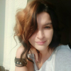 Светлана Вильданова