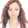 Марина Айзверт