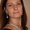 Татьяна Кабакова