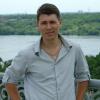 Елисей Башевский