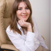 Ольга Долгополова