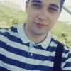 Иван Парамонов